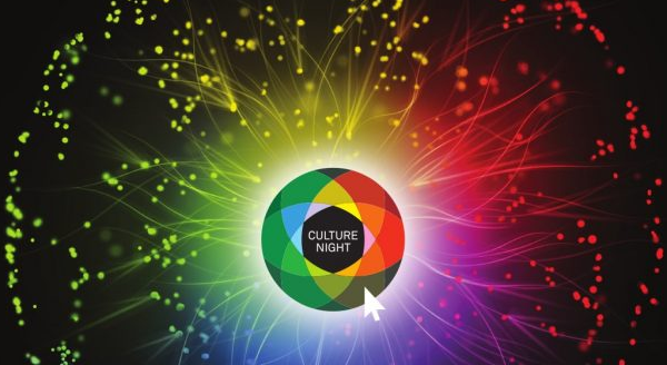 Cork County Culture Night… Re-Imagined