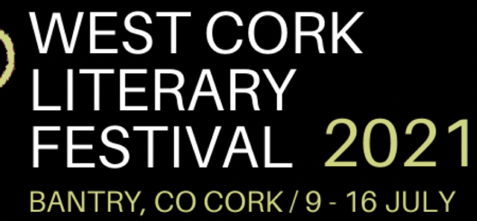 West Cork Literary Festival presents