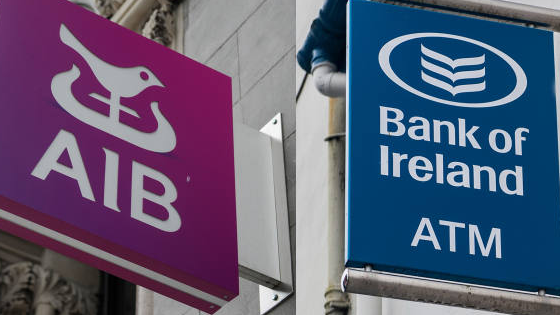 Banks to work closely with customers impacted by latest restrictions